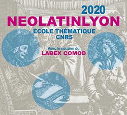 NEOLATINLYON