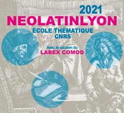 2021Logo_Neolatin250x_229.jpg